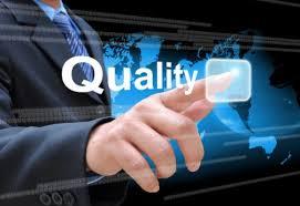 la nuova norma per i sistemi di gestione per la qualità UNI EN ISO 9001:2015